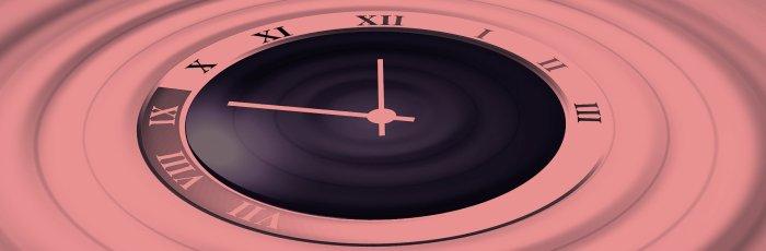 clock-439147_1920