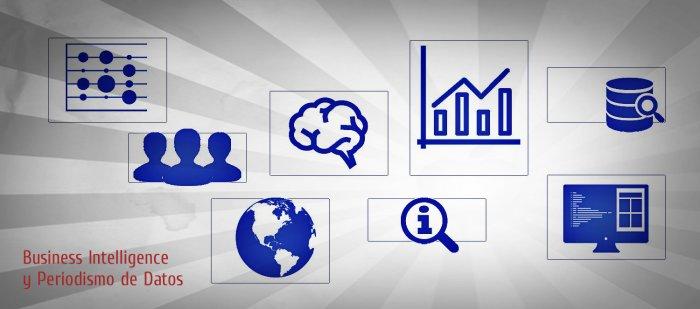 """""""BI es un proceso interactivo para explorar y analizar información estructurada sobre un área (normalmente almacenada en un data warehourse), para descubrir tendencias o patrones a partir de los cuales derivar ideas y extraer conclusiones"""", seg[un la consultora Gartner"""